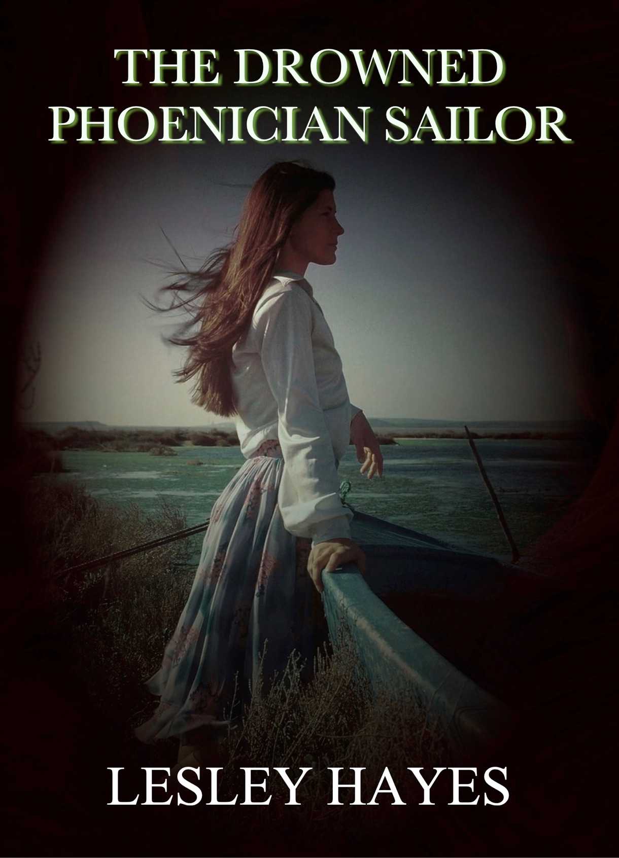 The Drowned Phoenician Sailor